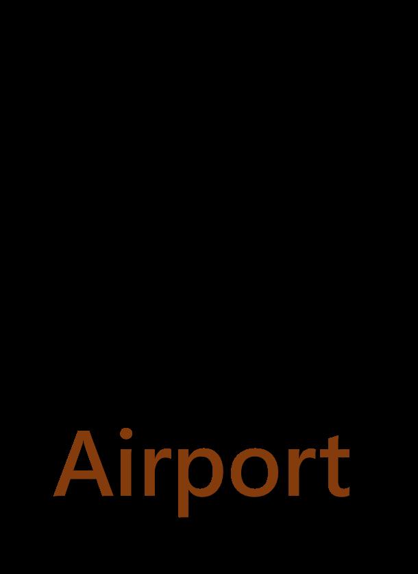 air-freight1